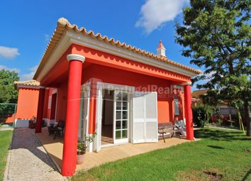 Thumbnail 2 bed villa for sale in Olhao, Olhão, Olhão Algarve