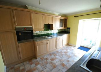 Thumbnail 2 bed flat to rent in Fore Street, Seaton