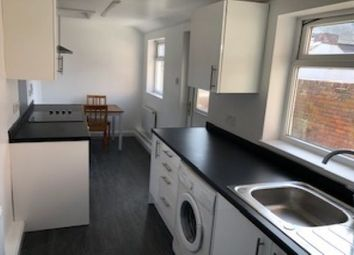 Thumbnail 3 bed property to rent in Steavenson Street, Durham