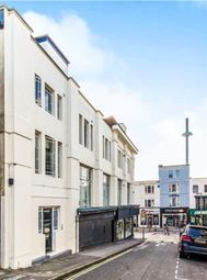Thumbnail 2 bedroom flat for sale in Dean Street, Brighton