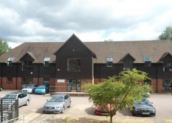 Thumbnail Office to let in 2 Links Business Centre, Old Woking Road, Woking, Surrey