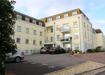 Thumbnail Flat for sale in Charmouth Road, Lyme Regis, Dorset