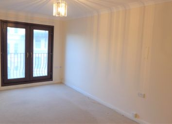 Thumbnail 1 bed flat to rent in Marina Court, Marina, Bexhill-On-Sea, East Sussex