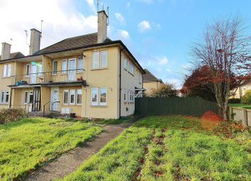 Thumbnail 2 bed flat for sale in Mayfields, Keynsham, Bristol