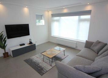 2 bed maisonette to rent in Smiths Lane, Windsor SL4