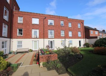1 bed property for sale in Alphington Street, St. Thomas, Exeter EX2