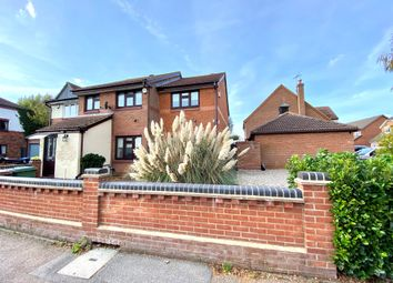 4 bed semi-detached house for sale in Hogg Lane, Grays RM16