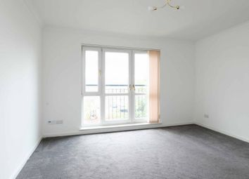 2 bed flat for sale in Torridon Drive, Renfrew PA4