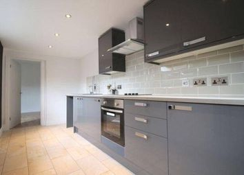 Thumbnail 3 bed end terrace house to rent in Cross Street, Lincoln
