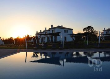 Thumbnail 2 bed detached house for sale in Lagoa E Carvoeiro, Lagoa (Algarve), Faro