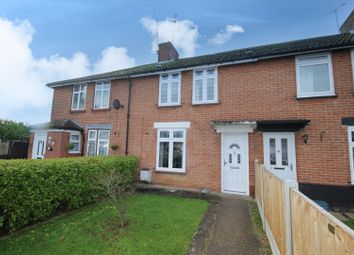 Thumbnail 3 bed property for sale in North Avenue, Chelmsford