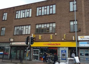 Thumbnail Office to let in Whole Suite, Warrior House, First Floor Suite, 44 Southchurch Road, Southend-On-Sea