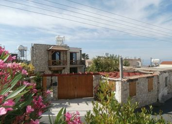 Thumbnail 2 bed villa for sale in Tala, Tala, Paphos, Cyprus