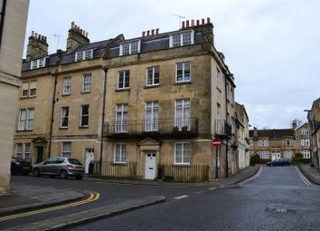 Thumbnail Studio to rent in Great Stanhope Street, Bath
