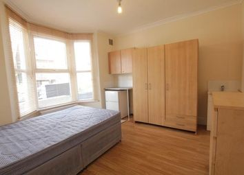 Thumbnail Property to rent in Winchelsea Road, Tottenham