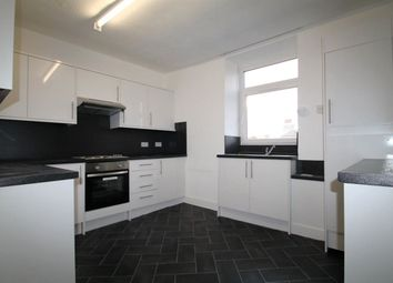 3 bed flat to rent in Lorimer Street, Dundee DD3