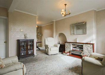 Thumbnail 3 bed semi-detached house for sale in Banbury Avenue, Oswaldtwistle, Lancashire