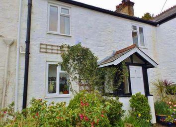 Thumbnail 2 bed terraced house to rent in Albaston, Near Gunnislake