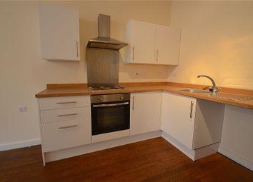 Thumbnail 1 bedroom flat to rent in Station Street, Long Eaton, Nottingham