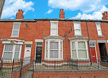 Thumbnail 2 bedroom terraced house for sale in Lifford Street, Tinsley, Sheffield