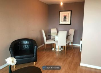 Thumbnail 2 bed flat to rent in The Blenheim Centre, Hounslow