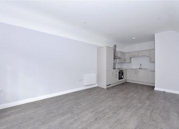 Thumbnail 2 bedroom flat to rent in High Street, Marlow, Buckinghamshire