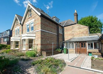Thumbnail 7 bed detached house for sale in Alder Road, Sidcup