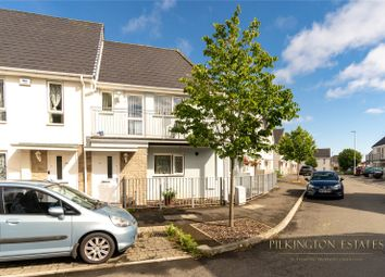 2 bed maisonette for sale in Yellowmead Road, Plymouth, Devon PL2