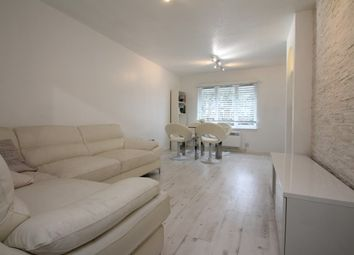 Thumbnail 2 bed flat to rent in St. Christopher Gardens, Thornton Heath/Norbury