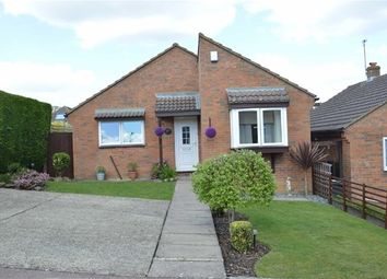 Thumbnail 2 bed detached house for sale in Lingfield Gardens, Old Coulsdon, Coulsdon