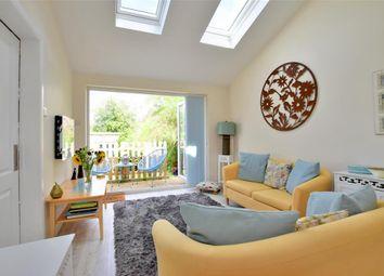 3 bed detached house for sale in Cedar Crescent, Tonbridge, Kent TN10