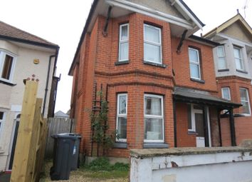 Thumbnail 5 bed property to rent in Acland Road, Bournemouth