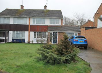 3 bed property for sale in Gallys Road, Windsor SL4