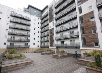 2 bed flat to rent in Port Dundas Road, Glasgow G4