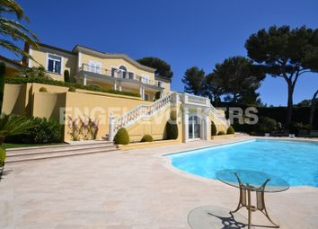Thumbnail 7 bed property for sale in Le Cannet, France