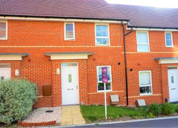 3 bed terraced house for sale in Cardinal Place, Maybush Southampton SO16