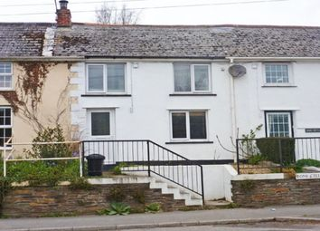 Thumbnail 2 bed property to rent in Bonecellars Row, Tresillian, Truro