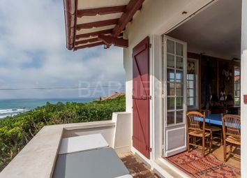 Thumbnail 4 bed villa for sale in Biarritz, Biarritz, France