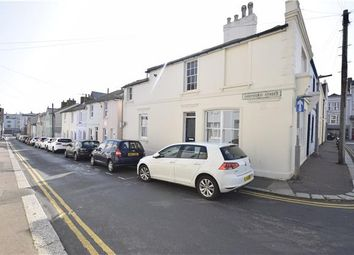 Thumbnail 2 bed property to rent in Shepherd Street, St Leonards-On-Sea, East Sussex
