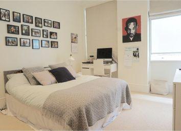 Thumbnail 2 bed flat to rent in Kensington Court Gardens, London