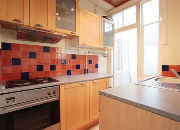 Thumbnail 4 bed terraced house to rent in 41 Moyser Road, London
