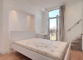 Thumbnail 2 bed flat to rent in Flat A, Putney High Street