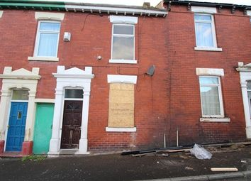 Thumbnail 2 bed property for sale in Old Lancaster Lane, Preston