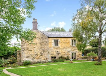Thumbnail 4 bed property for sale in Notgrove Station, Notgrove, Cheltenham, Gloucestershire