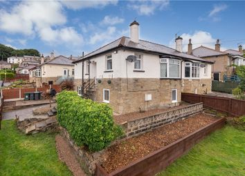 Thumbnail 4 bed semi-detached house for sale in Thornmead Road, Baildon, Shipley, West Yorkshire
