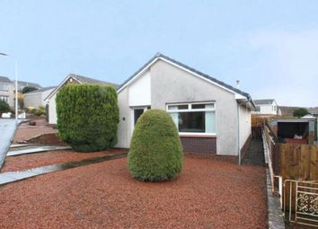 3 bed bungalow for sale in Lewis Road, Polmont, Falkirk FK2