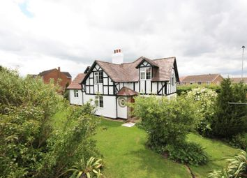Thumbnail 3 bed cottage to rent in Swindon Road, Royal Wootton Bassett