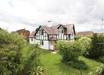 Swindon Road, Royal Wootton Bassett SN4. 3 bed cottage