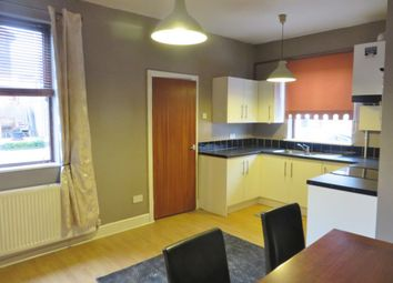 Thumbnail 4 bed detached house for sale in Dovecote Road, Eastwood