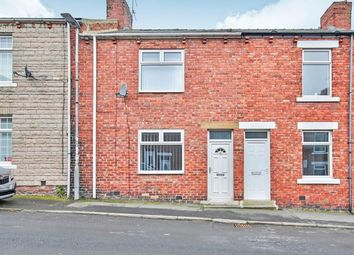 2 bed terraced house to rent in John Street, Beamish, Stanley DH9